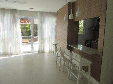 Alugar Apartamento / Padrão em Barueri apenas R$ 2.346,75 - Foto 27