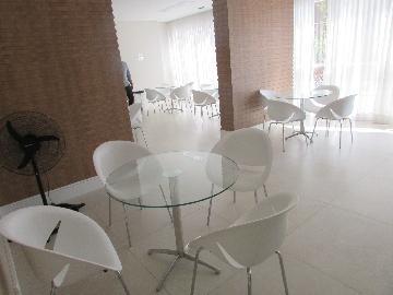 Alugar Apartamento / Padrão em Barueri apenas R$ 2.346,75 - Foto 28