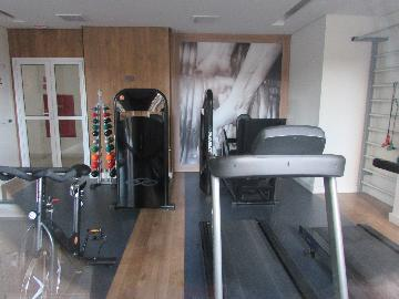 Alugar Apartamento / Padrão em Barueri apenas R$ 2.346,75 - Foto 32