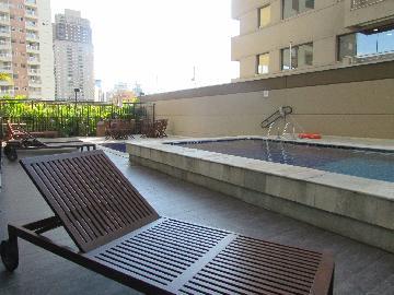 Alugar Apartamento / Padrão em Barueri apenas R$ 2.346,75 - Foto 33