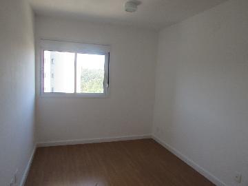 Alugar Apartamento / Padrão em Barueri apenas R$ 2.346,75 - Foto 11