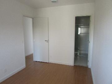 Alugar Apartamento / Padrão em Barueri apenas R$ 2.346,75 - Foto 3