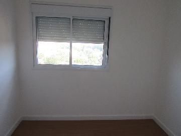 Alugar Apartamento / Padrão em Barueri apenas R$ 2.346,75 - Foto 12