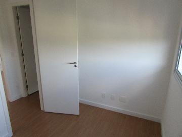 Alugar Apartamento / Padrão em Barueri apenas R$ 2.346,75 - Foto 13