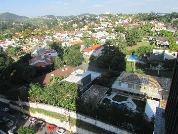 Alugar Apartamento / Padrão em Barueri apenas R$ 2.346,75 - Foto 16