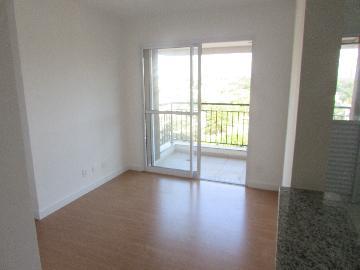 Alugar Apartamento / Padrão em Barueri apenas R$ 2.346,75 - Foto 2