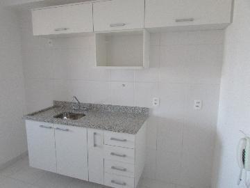 Alugar Apartamento / Padrão em Barueri apenas R$ 2.346,75 - Foto 7