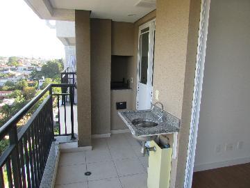 Alugar Apartamento / Padrão em Barueri apenas R$ 2.346,75 - Foto 4