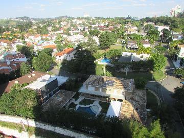 Alugar Apartamento / Padrão em Barueri apenas R$ 2.346,75 - Foto 18