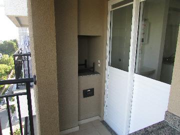 Alugar Apartamento / Padrão em Barueri apenas R$ 2.346,75 - Foto 6