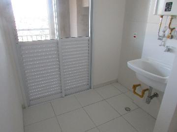 Alugar Apartamento / Padrão em Barueri apenas R$ 2.346,75 - Foto 19