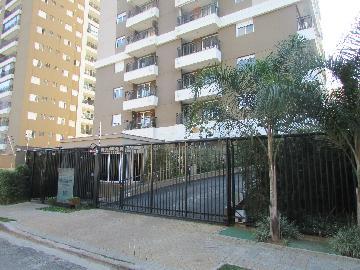 Alugar Apartamento / Padrão em Barueri apenas R$ 2.346,75 - Foto 1