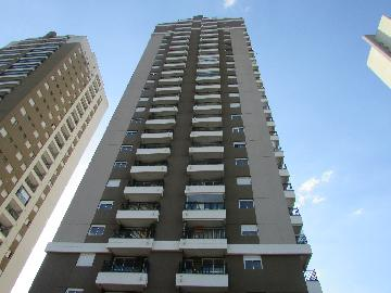 Alugar Apartamento / Padrão em Barueri apenas R$ 2.346,75 - Foto 38
