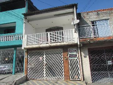 Alugar Casa / Terrea em Barueri. apenas R$ 550,00