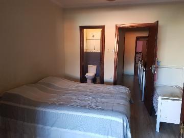 Comprar Casa / Sobrado em Osasco apenas R$ 390.000,00 - Foto 11