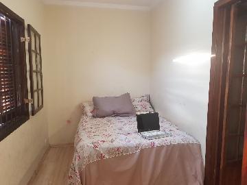Comprar Casa / Sobrado em Osasco apenas R$ 390.000,00 - Foto 15