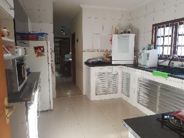 Comprar Casa / Sobrado em Osasco apenas R$ 390.000,00 - Foto 10