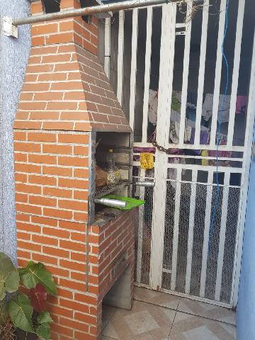 Comprar Casa / Sobrado em Osasco apenas R$ 390.000,00 - Foto 18