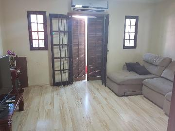Comprar Casa / Sobrado em Osasco apenas R$ 390.000,00 - Foto 4