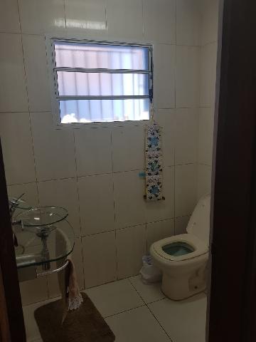Comprar Casa / Sobrado em Osasco apenas R$ 390.000,00 - Foto 17