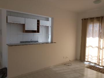 Alugar Apartamento / Apartamento em Barueri. apenas R$ 288.000,00