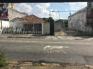 Osasco Vila Quitauna Terreno Venda R$2.500.000,00  Area do terreno 1000.00m2