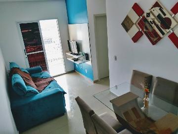 Comprar Apartamento / Apartamento em Osasco. apenas R$ 290.000,00