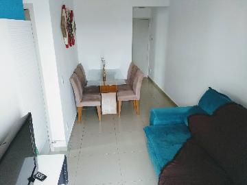 Comprar Apartamento / Apartamento em Osasco apenas R$ 290.000,00 - Foto 2