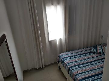 Comprar Apartamento / Apartamento em Osasco apenas R$ 290.000,00 - Foto 8