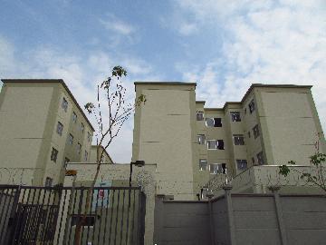 Alugar Apartamento / Apartamento em São Paulo. apenas R$ 700,00