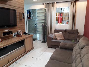 Casa / Cond.fechado em Barueri , Comprar por R$360.000,00