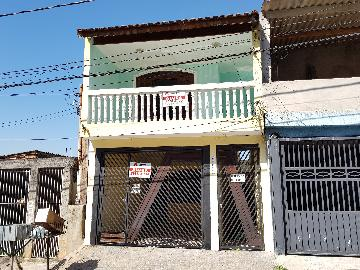 Carapicuiba Parque Jandaia Casa Locacao R$ 950,00 2 Dormitorios  Area construida 71.00m2