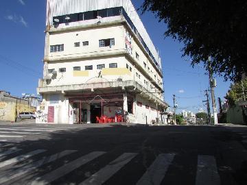 Alugar Apartamento / Apartamento em Osasco. apenas R$ 450,00