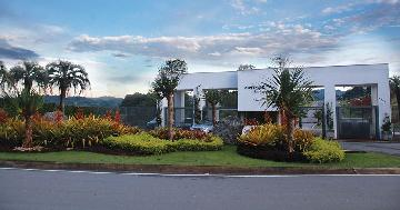 Cotia Paisagem Renoir Terreno Venda R$499.000,00 Condominio R$802,00  Area do terreno 776.00m2
