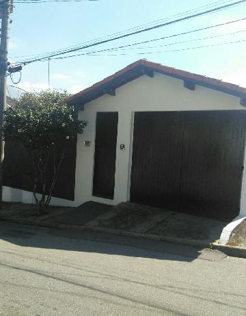Barueri Jardim Silveira Casa Venda R$1.100.000,00 3 Dormitorios 3 Vagas Area do terreno 275.00m2 Area construida 214.00m2