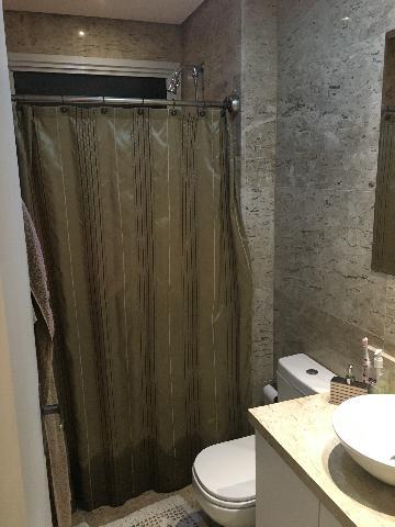 Comprar Apartamento / Apartamento em Osasco apenas R$ 358.000,00 - Foto 9