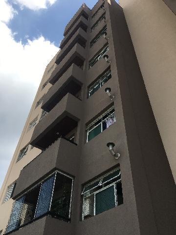 Comprar Apartamento / Apartamento em Osasco apenas R$ 358.000,00 - Foto 21