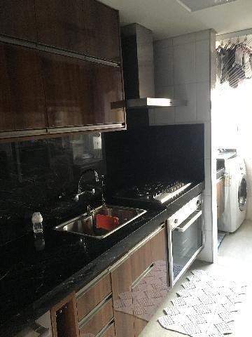 Comprar Apartamento / Apartamento em Osasco apenas R$ 358.000,00 - Foto 3