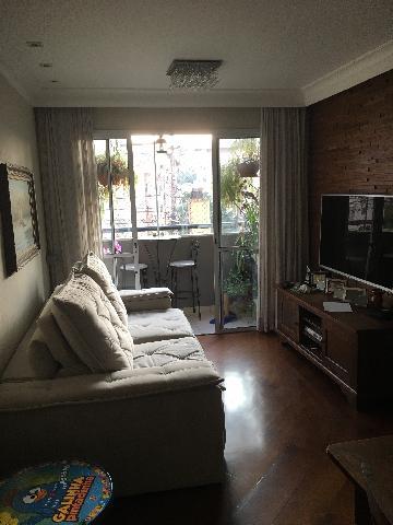 Comprar Apartamento / Apartamento em Osasco apenas R$ 358.000,00 - Foto 2