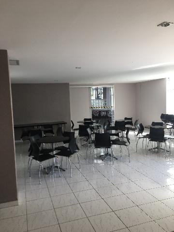 Comprar Apartamento / Apartamento em Osasco apenas R$ 358.000,00 - Foto 24