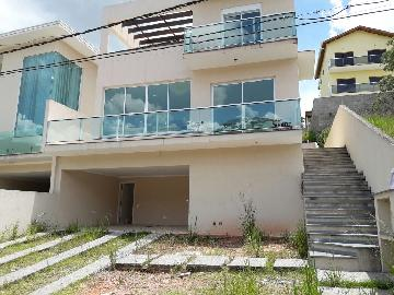 Cotia Parque Rizzo II Casa Venda R$760.000,00 Condominio R$400,00 3 Dormitorios 4 Vagas Area do terreno 279.00m2 Area construida 244.00m2
