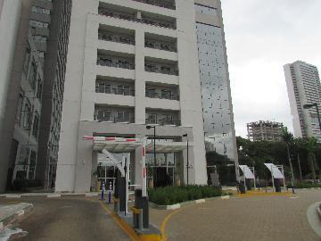 Comercial / Sala em Osasco Alugar por R$1.300,00