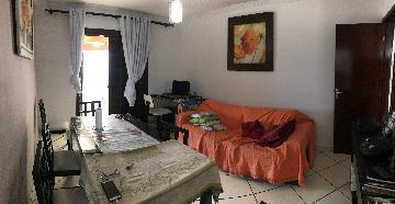 Barueri Jardim Silveira Casa Venda R$470.000,00 2 Dormitorios 2 Vagas Area do terreno 125.00m2 Area construida 160.00m2