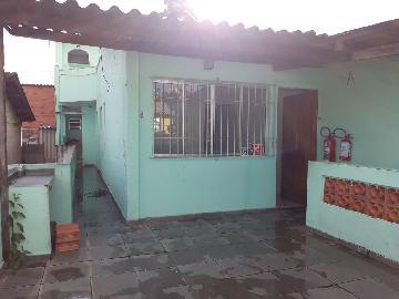 Alugar Casa / Sobrado em Taboão da Serra. apenas R$ 550.000,00