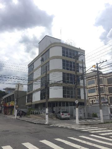 Osasco Centro Comercial Locacao R$ 42.000,00  13 Vagas Area do terreno 301.00m2 Area construida 1141.00m2