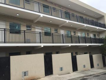 Alugar Casa / Cond.fechado em Osasco. apenas R$ 155.000,00