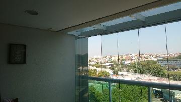Comprar Apartamento / Padrão em Osasco apenas R$ 400.000,00 - Foto 2