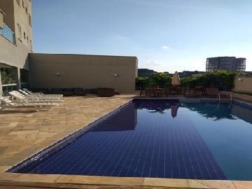 Comprar Apartamento / Padrão em Osasco apenas R$ 400.000,00 - Foto 6