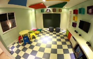 Comprar Apartamento / Padrão em Osasco apenas R$ 400.000,00 - Foto 7