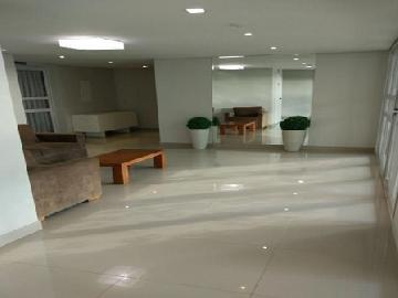 Comprar Apartamento / Padrão em Osasco apenas R$ 400.000,00 - Foto 11